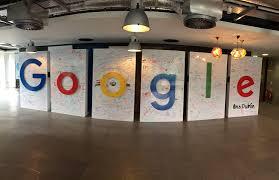 Google Ireland Office Nieko Maatjes Blog Ireland