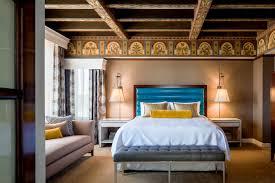 2 bedroom suites san diego bedroom new 2 bedroom suites san diego excellent home design