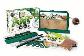 ant world interplay amazon co uk toys u0026 games