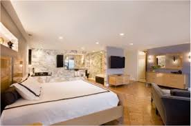 bedroom ideas amazing bedroom modern luxury designs as wells