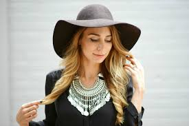 black necklace dress images Ootd little black dress for summer la petite noob a toronto jpg