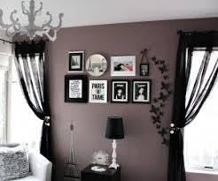 Corner Living Room Decorating Ideas - wall decoration living room corner interior ideas living room