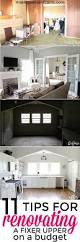 best 25 house renovations ideas on pinterest house projects