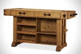 Carpentry Work Bench Kitchen Work Bench Carpenter Work Table Carpenters Workbench