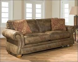 raymour flanigan living room sets living room olive green ashley