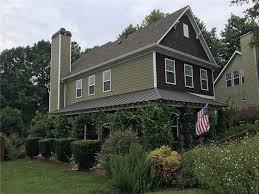 lake arrowhead homes for sale u0026 real estate waleska ga homes com