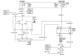 repair guides heating ventilation u0026 air conditioning 2001