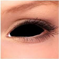 best 25 contact lenses halloween ideas on pinterest white