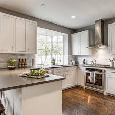 Kitchen Designs Ideas Kitchen Kitchen Design Idea With Wide Paths Ideas For The Island