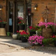 marion flower shop marion flower shop get quote florists 1045 e church st