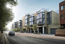 a wise first time buy in sw19 the zone 3 pocket in south west