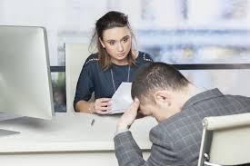 Job Interview Meme - handling weird or insulting interview questions