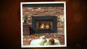 fireplace store tyler texas call 903 561 8438 youtube