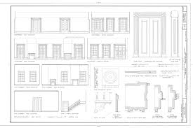 Charleston Floor Plan by File Details In Courtroom The United States District Court