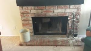 Fireplace Stores In New Jersey by Fireplace Liners Inserts Panels And Parts