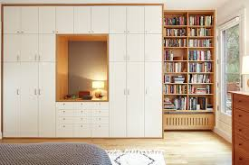 White Bookshelves Target by Bookshelf Interesting Ikea Leaning Shelf Stunning Ikea Leaning