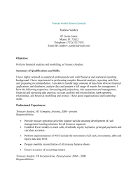 cover letter for research analyst market research analyst cover