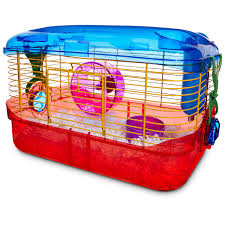 Small Kit Homes by Small Animal Cages U0026 Habitats Petco
