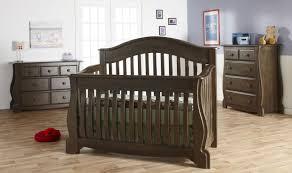 Pali Convertible Crib Pali Bergamo Forever Crib Mega Babies Usa Baby Furniture