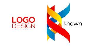 design a custom logo free online free custom logo design www gostudiorama com