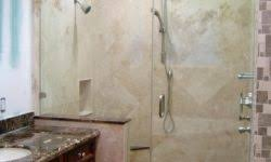 Shower Doors Unlimited Prefab Shower Pans Shower Designs And Ideas