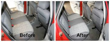 how to clean upholstery hawaii auto upholstery carpet cleaning car upholstery cleaning