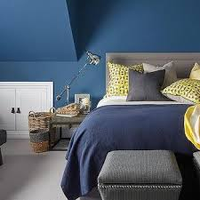 blue and yellow bedroom ideas gray bedroom with yellow sofa design ideas blue gray yellow bedroom