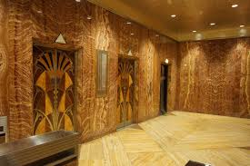 art deco flooring the quintessential art deco object u2013 elevator world inc