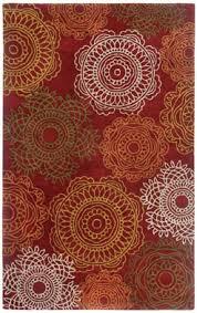 brevard red rugs capel rugs america u0027s rug company
