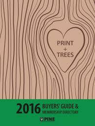 buyers guide buyers guide u0026 membership directory pine