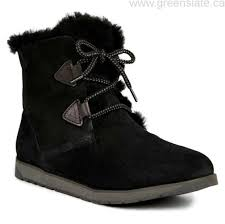 emu womens boots sale official canada s shoes winter boots emu paterson lo