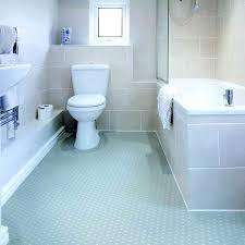 bathroom flooring ideas uk bathroom flooring ideas vinyl vinyl flooring bathroom size of