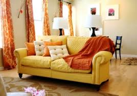 monochromatic color theme for interiors room color schemes room