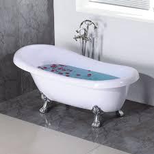 Free Standing Bathtub Clawfoot Freestanding Bathtub Clawfoot Freestanding Bathtub