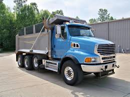 kenworth trucks for sale in ontario sterling dump trucks in indiana for sale used trucks on