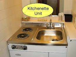 small kitchen sink units small kitchen sink unit space design with stove combo units single