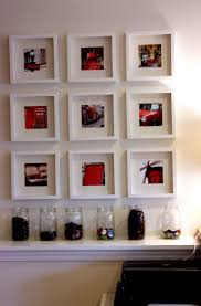 arts and crafts home decor ideas art and craft room design ideas home design ideas