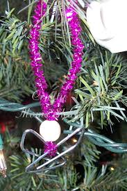 Crafty Moms Share Christmas Crafts Round Up From 2011 2013