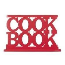 repose livre cuisine support pour livre de cuisine achat vente support pour livre
