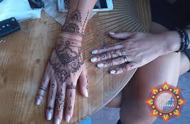 aliyah u0027s mehndi henna romania local business bucharest
