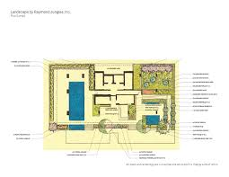 glass luxury condo for sale rent floor plans sold prices af realty