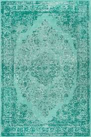 Flokati Area Rugs Kermancd01 Vintage And Overdyed Rug Living Rooms Room And Shag Rugs