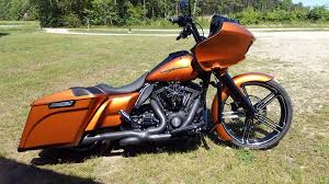 2014 ultra classic candy orange paint code harley davidson forums