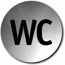 Bathroom Symbols Toilet Signs Online Shop Ole Pl