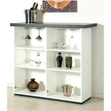 meuble cuisine bar meuble cuisine rangement bar cuisine rangement meuble bar cuisine