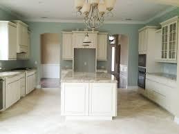 kitchen cabinet contractors rta kitchen cabinets contractors marietta ga photos yelp kitchen