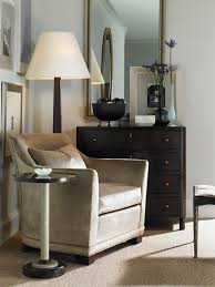 hickory chair side tables 86 best hickory chair images on pinterest hickory chair alexa
