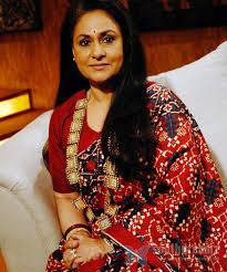 Jaya Bachchan Hot Pics - bollywood celebrities biography jaya bachchan hot pics