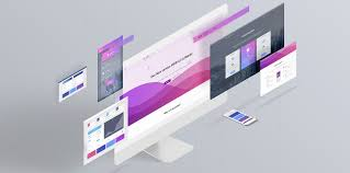 Material Design Bootstrap Material Design The Most Popular Html Css And Js