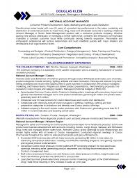 Resume Format Of Accounts Executive 100 Accounts Receivable Resume Template 100 Sample Resume